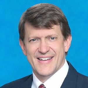 Marshall Merrifield