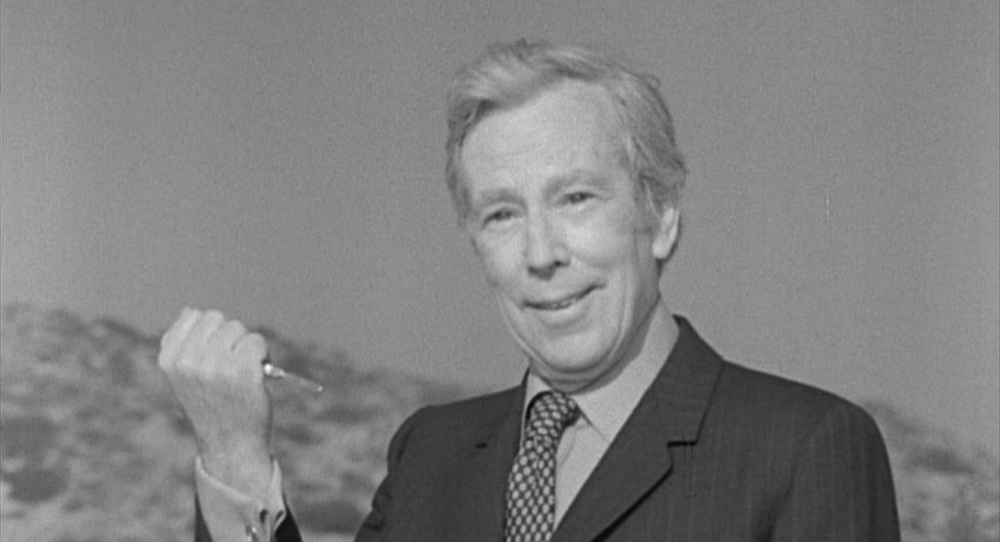 Whit Bissell, M.D.