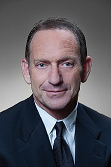 Craig Sherman