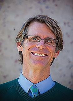 Kevin Yaley