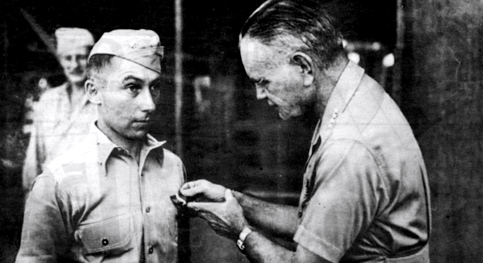 marine general brute krulak essay In writing the book first in fight, the legendry marine general brute krulak has submitted an unparalleled assessment of the us marines the book gives.