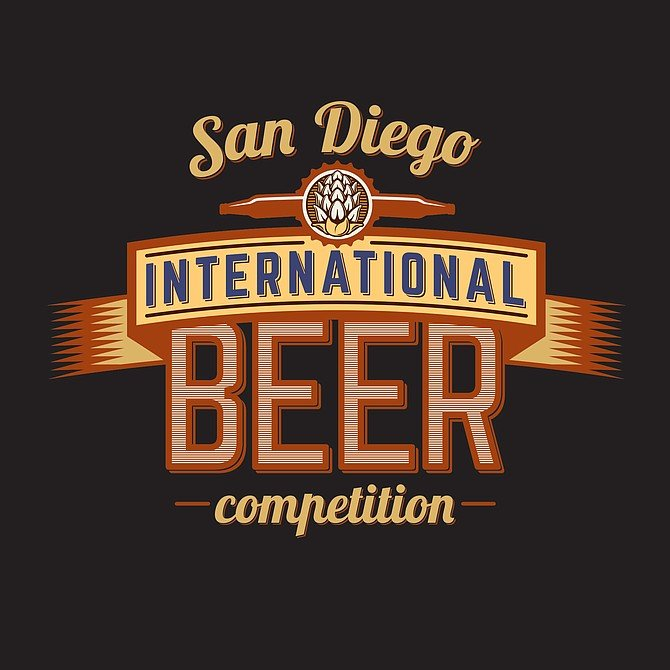 Winners of the San Diego International Beer Competition have been announced. The Festival takes place June 17–19.