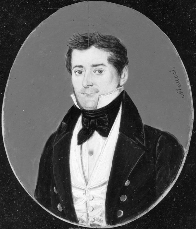 Joseph Snooks