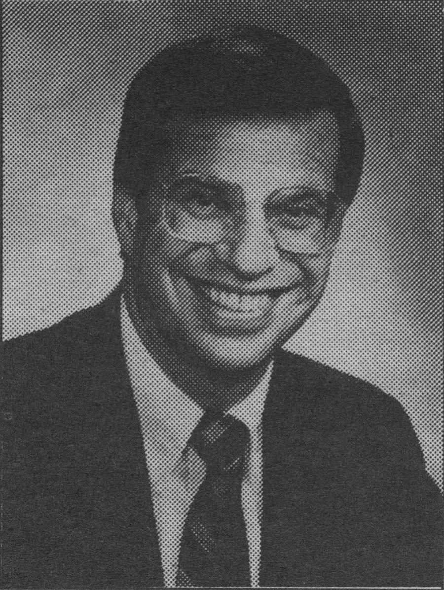 Lawrence gave to former city councilman Bob Filner ($1000).