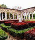 The Versailles Gardens, Paradise Island, Bahama
