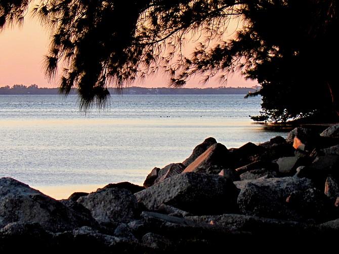 Lake Country, Florida