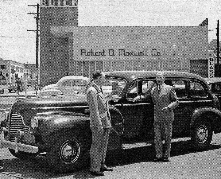 Local_Buick_dealer_c._1940_t720.jpg?5755