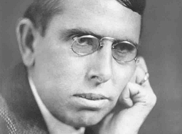 Theodore Dreiser found a doctor who treated neurasthenics.