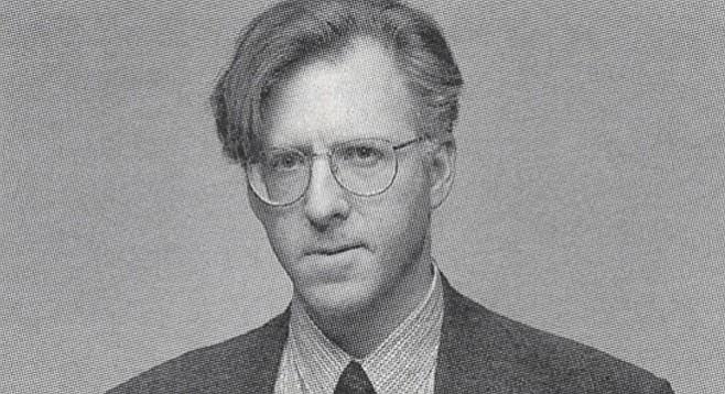 David Lehman: was Lionel Trilling's graduate assistant at Columbia University