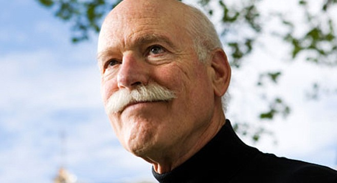 "A Point by Point Analytical View of Tobias Wolff's ""Say Yes"" Essay"