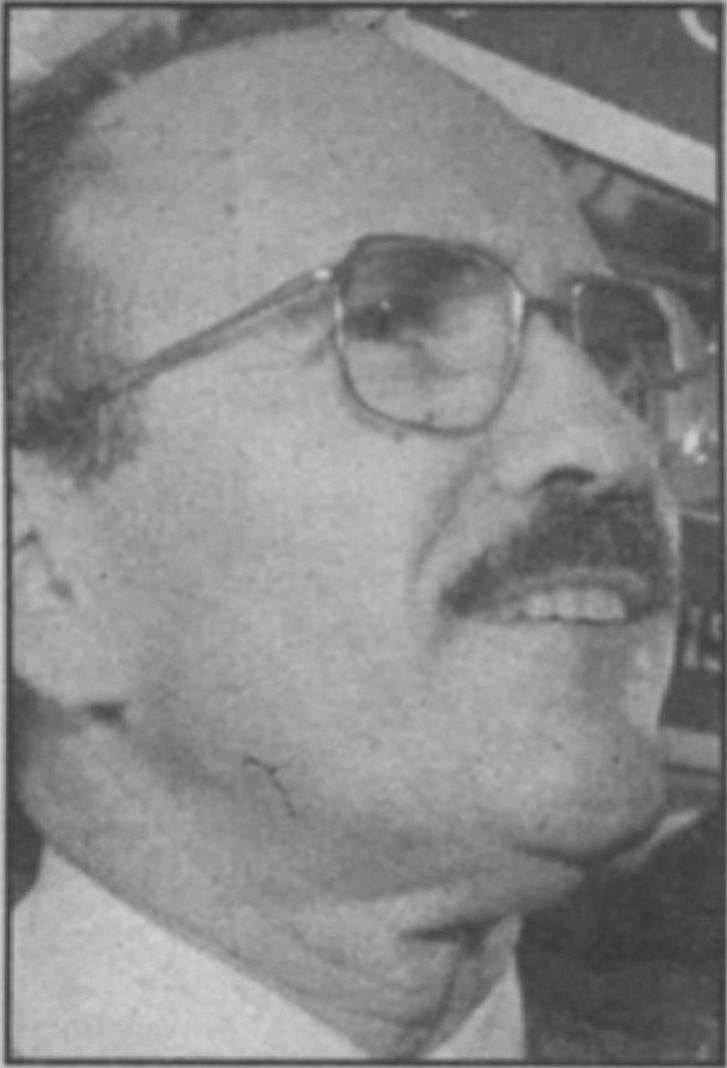 Richard Silberman. Glick was also an investor with convicted felon Richard Silberman in Silberman's ill-fated gold-mining venture, Yuba Natural Resources.
