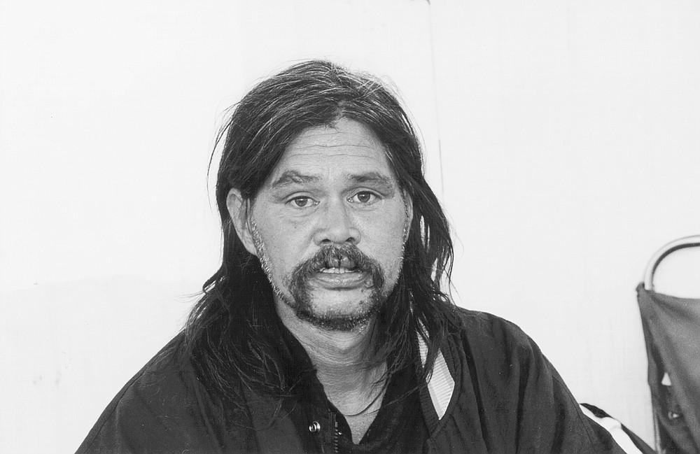 J. Kakei