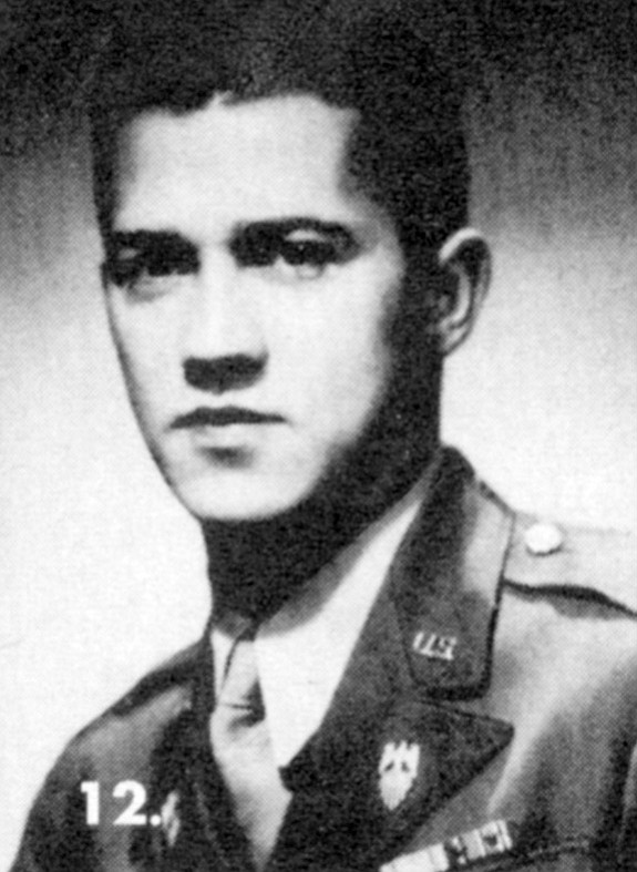 Don Carlos Faith died attempting to lead his 600-man battalion out of the mother of all ambushes sprung at the Chosin Reservoir in North Korea by 80,000 tommy-gun-toting, bugle-blowing Chinese.