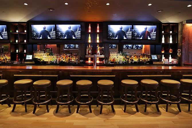 Philadelphia Bars