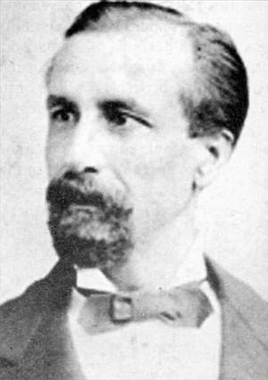 Estudillo. On November 21, Garra's letter reached José Antonio Estudillo, a wealthy Californio suspected of encouraging the uprising.