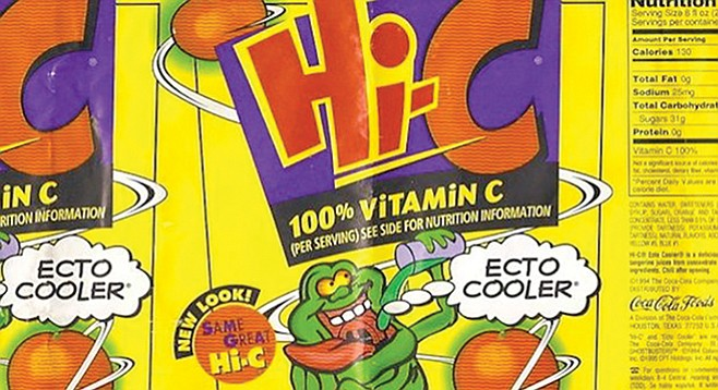 Hi-C juiceboxes are vanishing from shelves