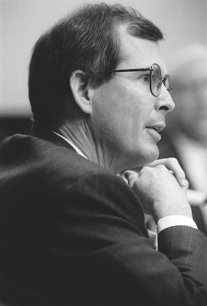 David Malcolm, 1998.  Silberman talked to the FBI about San Diego political and business figures, including then-Chula Vista Councilman David Malcolm.