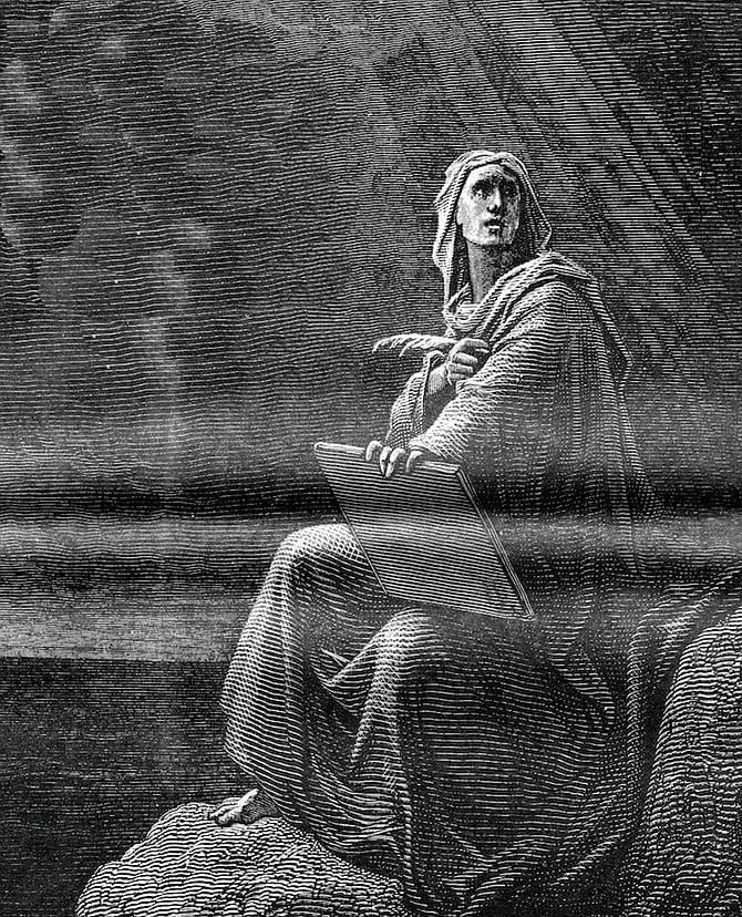 Cover of The Essene Gospel of Peace