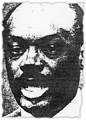 Willie Brown. In exchange for leniency, Silberman would provide incriminating information about Assembly Speaker Willie Brown.
