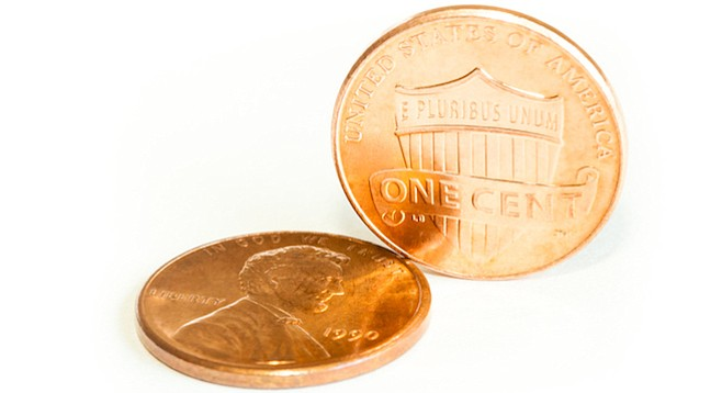 Share your own two cents at sdreader.com/letter-editor