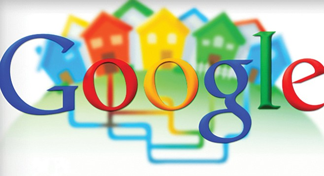 Look out, AT&T, Cox, Time-Warner, et al., Google Fiber has the mayor's ear