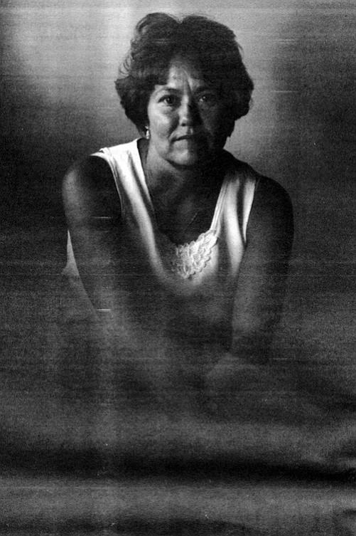 Diane Galiley