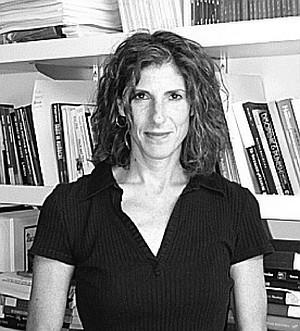 Amy J. Binder, sociology. U.C. Mortgage: $334,800.