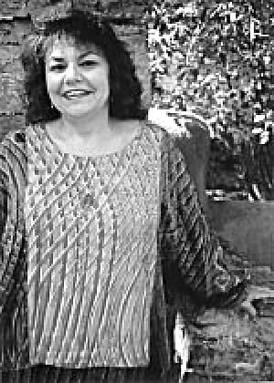 Ana Celia Zantella, ethnic studies. U.C. Mortgage: $500,000.