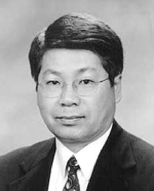 Bang-Sup Song, computer engineering. U.C. Mortgage: $550,000.
