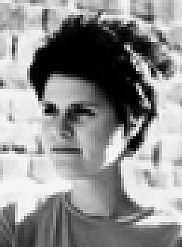 Giovanna Chesler, communication. U.C. Mortgage: $276,450.