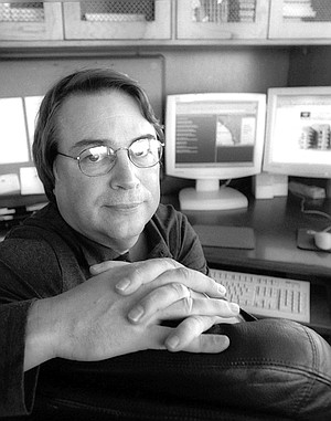 Larry Lee Smarr, computer science. U.C. Mortgage: $1,000,000.