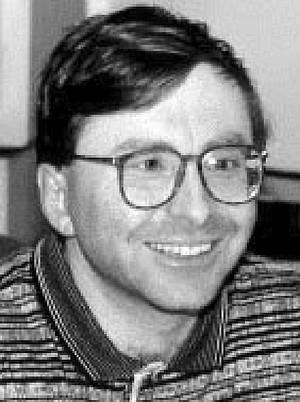 Michael L. Norman, physics. UC Mortgage: $495,000.