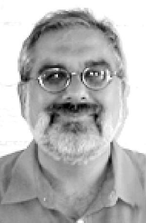 Peter Wolynes, biochemistry. Mortgage: $587,350.