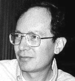Roger H. Gordon, economics. U.C. Mortgage: $1,095,000.