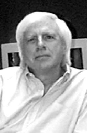 Stanely J. Opella, chemistry. U.C. Mortgage: $1,000,000.