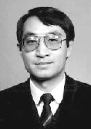 Sungho Jin, mechanical engineering. UC Mortgage: $400,000.