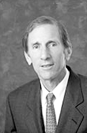 Warren Hellman is partnered with Moores in at least one venture, Blackbaud Software.