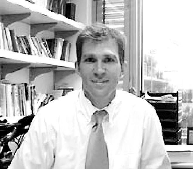 Zoltan Hajnal, politicalscience. U.C. Mortgage: $555,000.