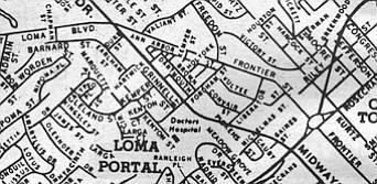 1963 map