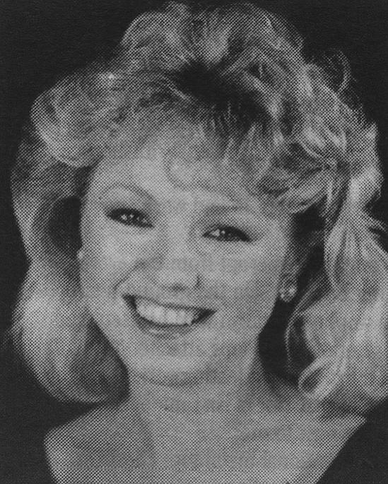 Kathi Diamant