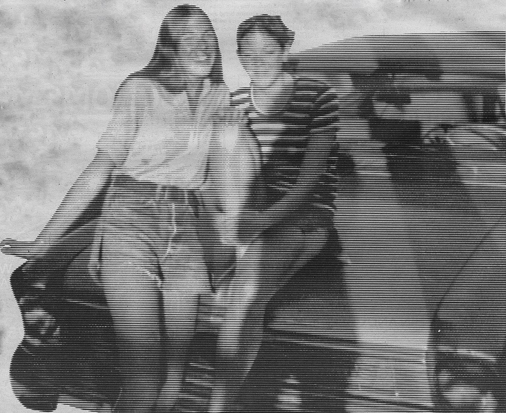 Donna and Sue, c. 1973. Seven pairs of middle-aged, middle-class Jewish men and women are in the house. Most of them can't stand their own spouses, let alone the other couples.