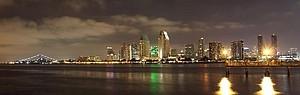 San Diego's Finest