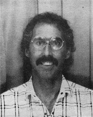 Rick Geist