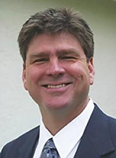 John Schooler