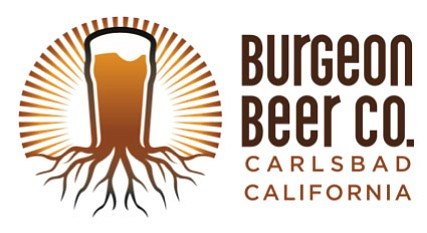 Burgeon Beer plans on a November 2016 opening date.