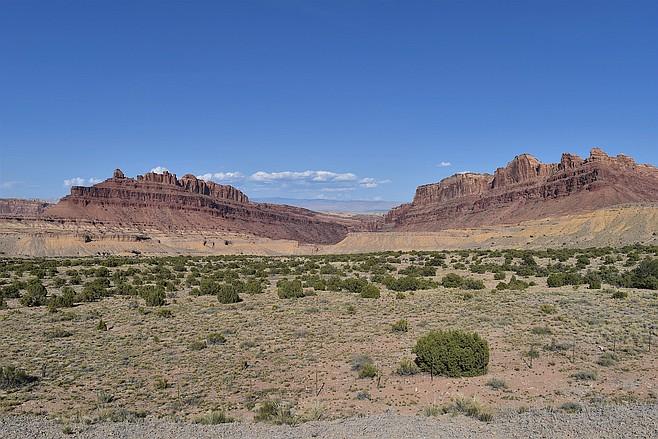 Utah photo