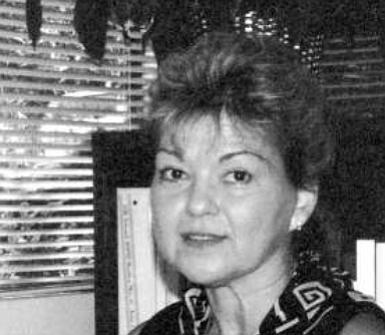 Julie Hotz-Siville