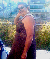 """With """"Respect"""" and """"No Offense"""" to """"Gay"""" and/or """"Transgender communities"""" and/or anyone with any """"Sexual Orientation"""".//////  Picture of David Zoumaras, retrieved from The City of San Diego Public Records, He was """"Deputy Director"""" under immediate management, Support, Approval and Control of James Nagelvoort"""