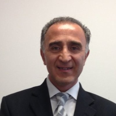 """Reza Taleghani, an Irresponsible individual in supervisory position in The City of San Diego who is against """"Public Records Act"""" and """"Government Transparency"""". Existence of such individuals in The City of San Diego has """" NO BENEFIT FOR PUBLIC"""" and only causes """"Injury/Damage"""" to Public."""