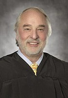 """/// Joel M. Pressman , San Diego Superior Court , Dept. 66/// A discriminatory Judge who has demonstrated negligence against the """"PUBLIC"""" of San Diego. On 10/04/2016 he even attempted to fraudulently and oppressively """"DISMISS"""" my case against the City not only because of his discriminatory animus against me but also to prevent """"Elevation"""" of important matters against The City and Managers in The City. In another """"SHOCKING"""" and """"UNBELIEVABLE"""" unlawful conduct in the Judicial System by this Judge, on 10/19/2016 he """"CANCELED"""" my scheduled """"Motion for Summary Judgement/Summary Adjudication on 01/07/2017"""" and scheduled it for The City of San Diego for the same day on 01/07/2017. In fact, on 10/19/2016, this judge """"STOLE"""" my """"Scheduled Motion"""" and gave it to """"The City of San Diego"""". This Judge """"Recklessly"""" and """"Unlawfully"""" abuses his """"Judicial Immunity"""" against me. This Judge has attempted to """"OBSTRUCT"""" my """"JUDICIAL RIGHTS""""."""